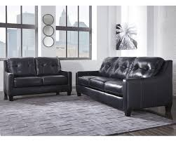 Navy Blue Leather Sofa And Loveseat Navy Blue Leather Furniture Leather Sofa Loveseat Set Sl Okean