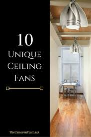 51 best images about ceiling fans on pinterest ceiling fans with