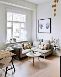 ideas for small living rooms ideas for a small living room design inspirational futuristic