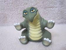 action figure land toys ebay