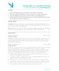 Mac Resume Template U2013 44 Free Samples Examples Format Download by Graphic Artist Resume Hitecauto Us
