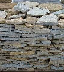 natural stone indianapolis landscaping stone and rock