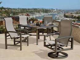 Minneapolis Patio Furniture by 15 Best It U0027s Better In The Shade Images On Pinterest Patio