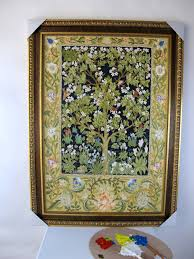 online buy wholesale western decoration from china western
