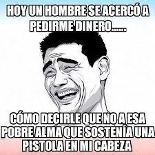 Buenos Memes En Espaã Ol - top memes de memes muy buenos en español memedroid