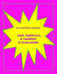 quadratic formula activity equation worksheets and activities