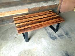 wood butcher block table butcher block dining room table butcher block dining table design