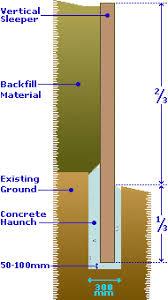paving expert aj mccormack u0026 son hard landscape features