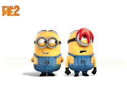 despicable me halloween background despicable me 2 wallpapers group 82