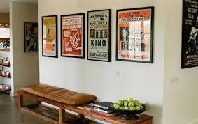 cheap home decors wall art design ideas border vintage inexpensive wall art ideas