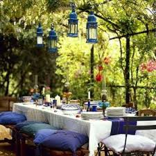 Moroccan Party Decorations Outdoor Living Decor Home Living Room Ideas