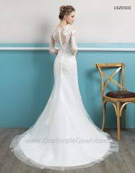 wedding dress muslimah muslimah dress onesimplegown
