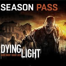 buy dying light season pass cd key compare prices