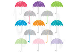 umbrella drink svg umbrella clipart photos graphics fonts themes templates