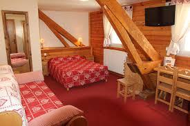 chambre d hote ancelle hôtels ancelle