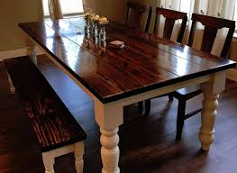 home furniture springdale arkansas
