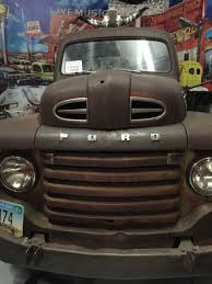 1950 ford up truck 1950 ford f3 truck the original f350 for sale photos