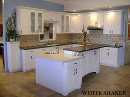Kitchen Room  New Design Top Kitchen San Jose San Jose Kitchen - Kitchen cabinets oakland