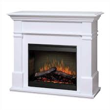 creative at majestic fireplace dealers fireplace dealers