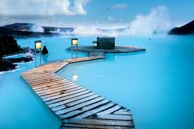 secret lagoon and northern lights tour home iceland tours by taxi