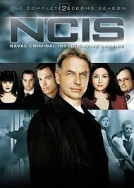 Seeking Season 1 Wiki Ncis Season 2