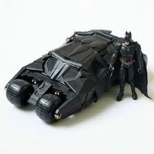 batman car toy black car vehicle toys dark knight toy batman batmobile tumbler