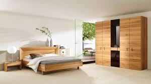 Built In Cabinet Designs Bedroom by Bedrooms Enchanting Marvelous Built In Bedroom Furniture For