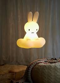 lampe miffy 80 cm køb mr maria miffy dream loftlampe jollyroom