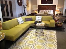 Modern House Accessories Home Design Ideas - Modern design home accessories