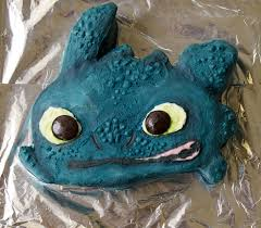 159 best how to train your dragon party ideas images on pinterest