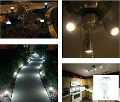 best led bulbs for recessed lighting amazing best led bulbs for can lights for led recessed lighting