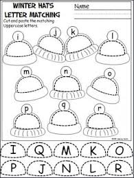 45 best alphabet images on pinterest preschool activities free