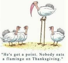 thanksgiving macha spreads