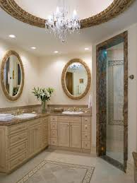 bathroom 30 x 36 framed bathroom mirror in wall vanity mirror