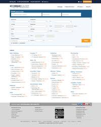 Free Employee Resume Search Jobspidercom Official Site