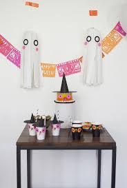 217 best honest halloween images on pinterest halloween ideas