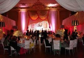 david tutera fairy lights zilpha s mandy 39s marilyn inspired wedding my fair