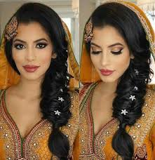 hair steila simpl is pakistan 20 hairstyles for all occasions 2017
