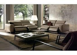 Chateau D Ax Leather Sofa Ideas Chateau D Ax Sofa For Chateau Reclining Sofa Reg Price Our