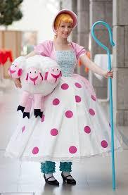 bo peep costume bo peep costume