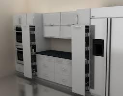 kitchen storage cabinets 7 phenomenal black kitchen storage