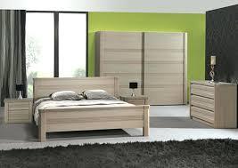 chambre adulte bois emejing chambre en bois massif images matkin info matkin info