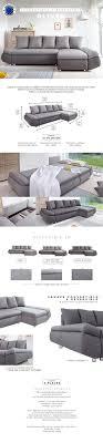 densité assise canapé nouveau densité assise canapé charmant décor à la maison