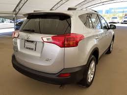 used lexus for sale alberta toyota rav4 for sale in calgary alberta