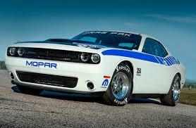 Challenger 2015 Release Date 2016 Mopar Dodge Challenger Drag Pak Review Release Date Price