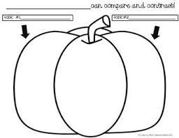 17 parasta ideaa thanksgiving graphics pinterestissä t paidat