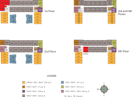 green house floor plan apartments in columbia city seattle greenhouse apartments