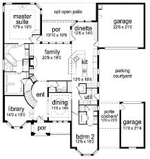 English Tudor Floor Plans Tudor House Floor Plans Escortsea