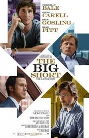 Film Review The Blind Side Film Review U2013 The Big Short Movie Motorbreath