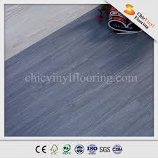Pvc Laminate Flooring Buy Basketball Courts Pvc Flooring From Trusted Basketball Courts